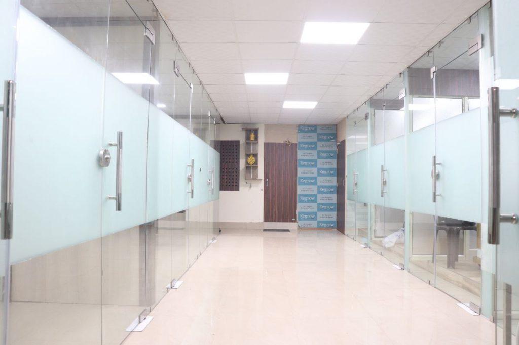 best hair transplant clinic in uttarakhand