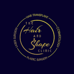 Hair & Shape Clinic