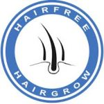 Hairfree hairgrow Clinic