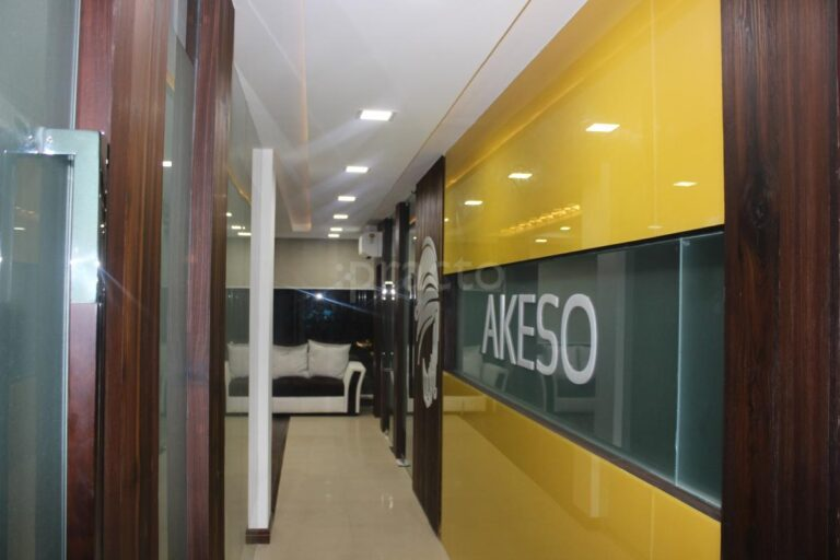 AKESO Clinic Delhi Review - Hair Transplant Cost In AKESO