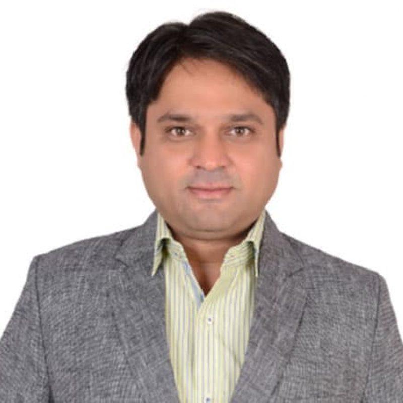 Dr_Chintan_Bhavsar